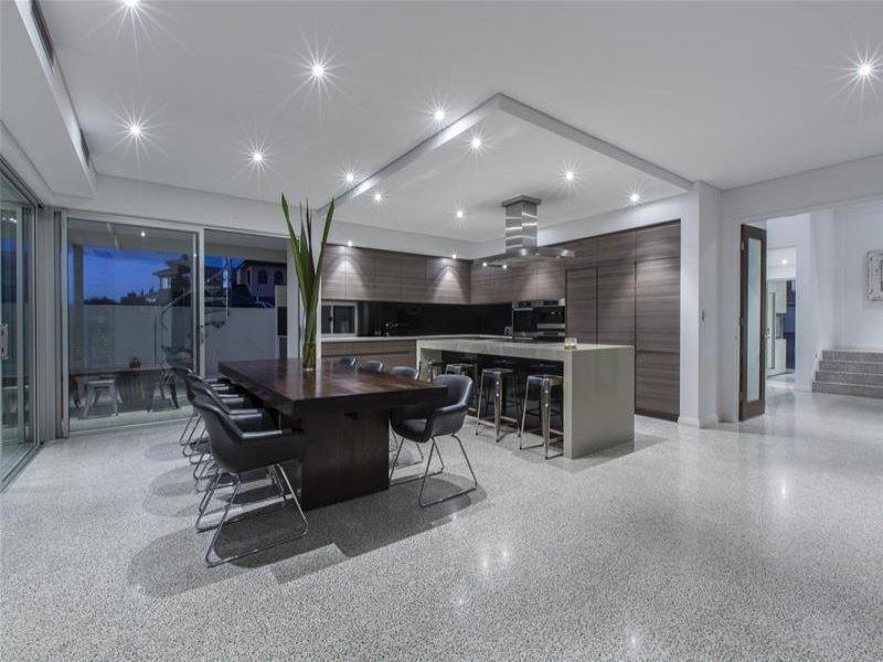 design-estate real estate Iluka 8