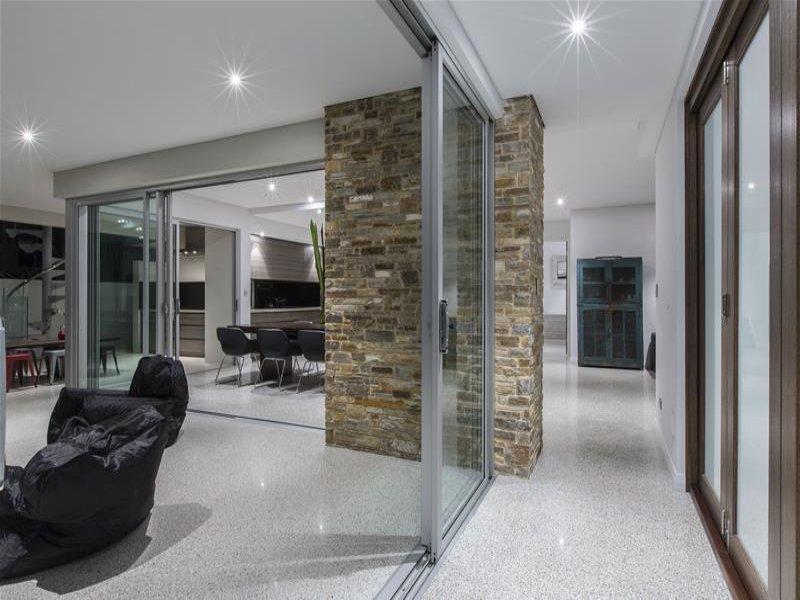 design-estate real estate Iluka 9