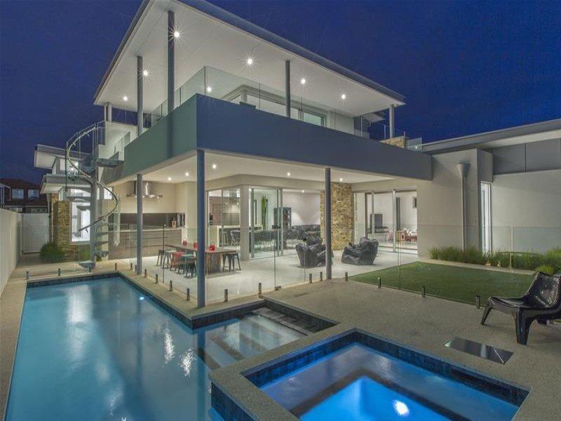 design-estate real estate Iluka main