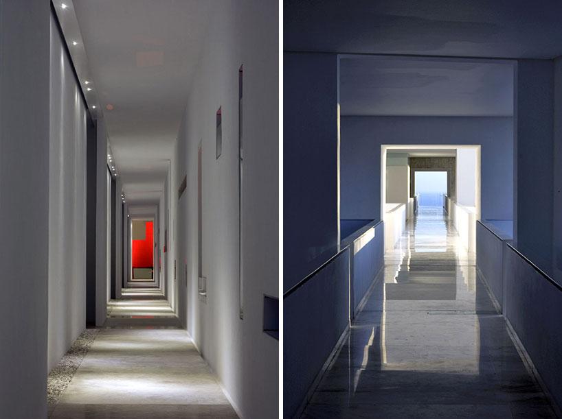 hotelencanto_talleraragones_11