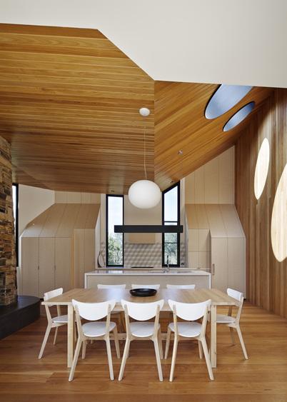 BKK Architects 1