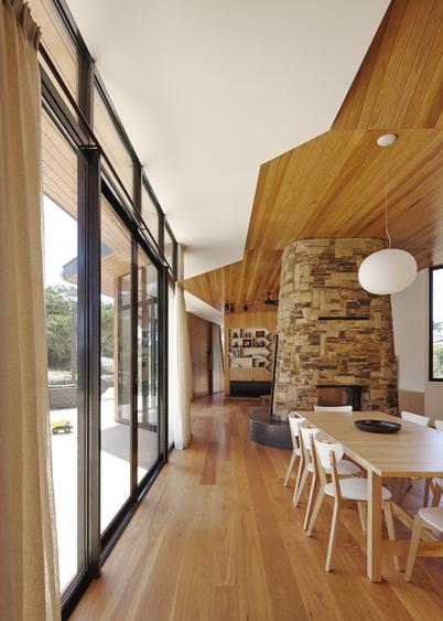 BKK Architects 2