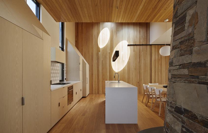 BKK Architects 5