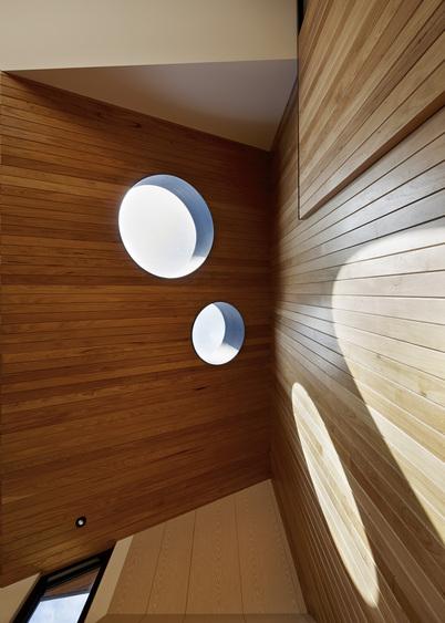 BKK Architects 6