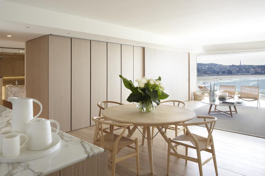 Koichi Takada Architects 3