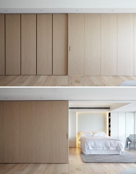 Koichi Takada Architects 4