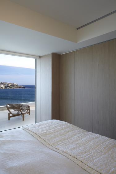 Koichi Takada Architects 5