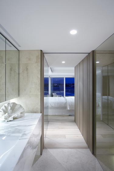 Koichi Takada Architects 7
