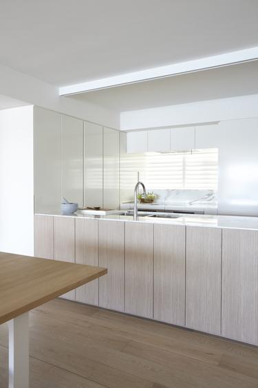Koichi Takada Architects 8