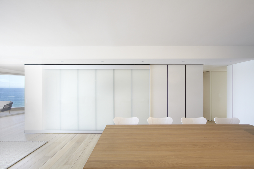 Koichi Takada Architects 9