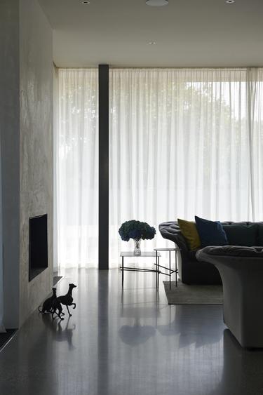 Robert Mills Architects and Interior Designers 4