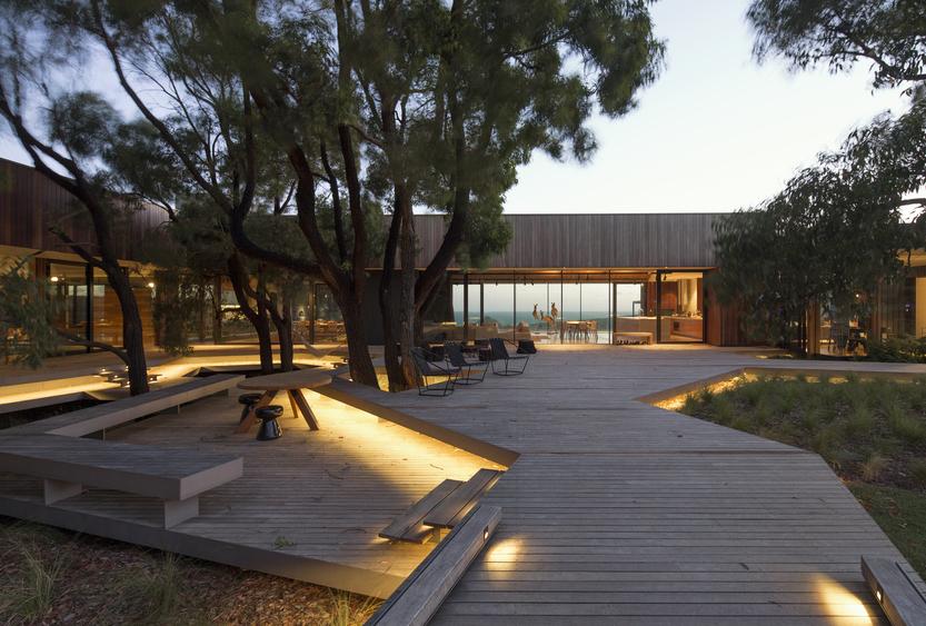 Tony Hobba Architects 6