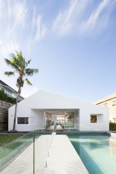 Tribe Studio Architects 3