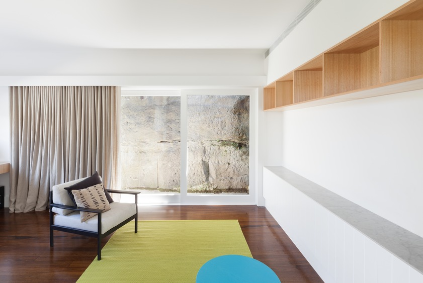 Tribe Studio Architects 9
