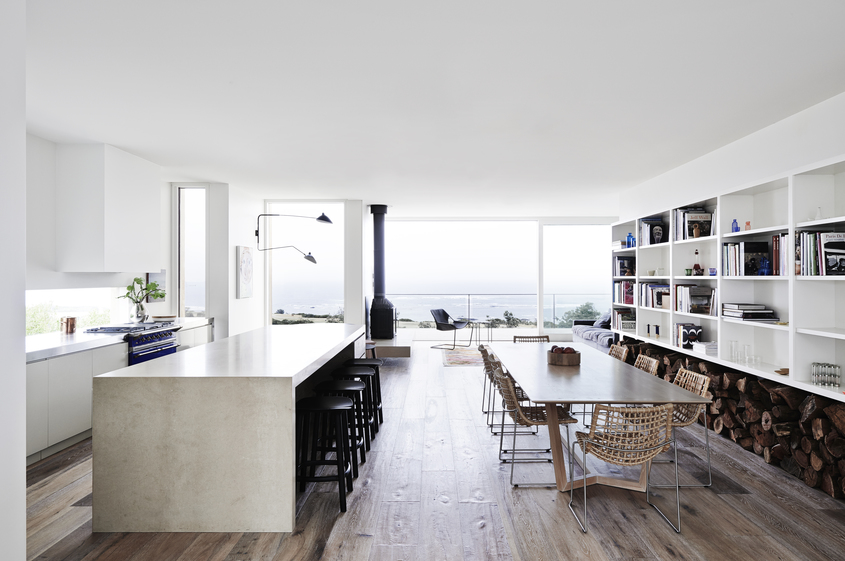 susi leeton architects + interiors pty ltd 3
