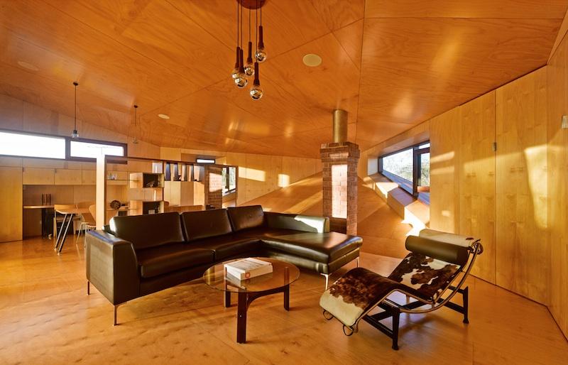 designestate builtdesign Casa 4