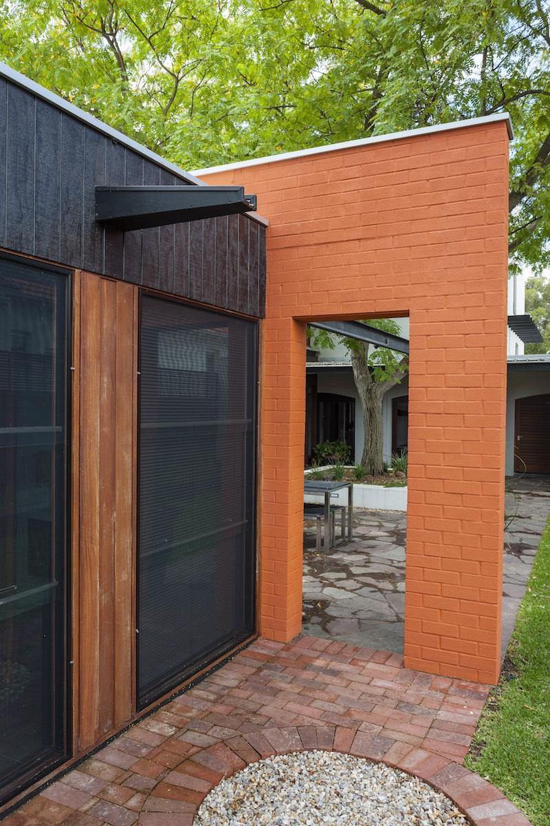 designestate builtdesign Kingsway 9