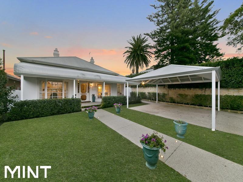 designestate real estate Claremont 1