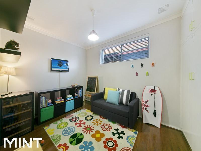 designestate real estate Claremont 10