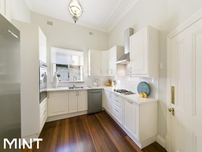 designestate real estate Claremont 11