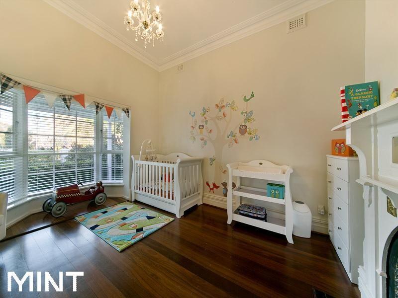 designestate real estate Claremont 8