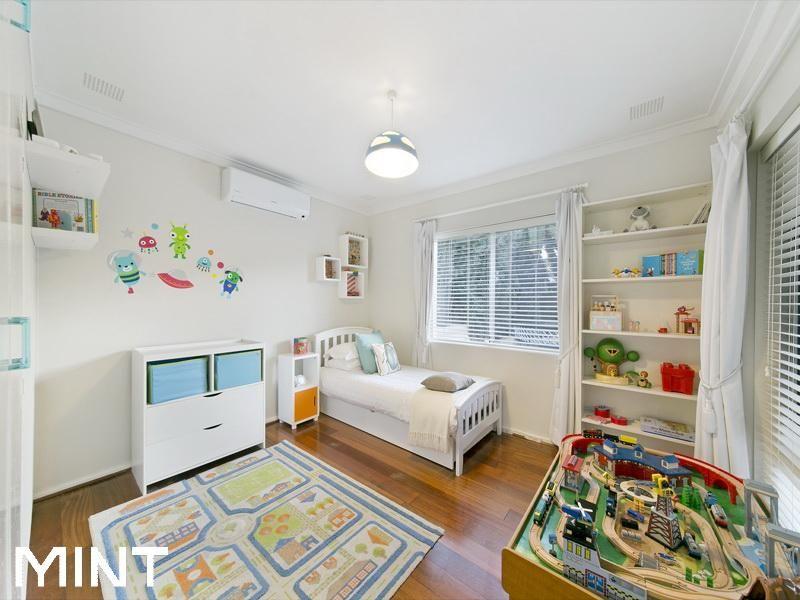 designestate real estate Claremont 9