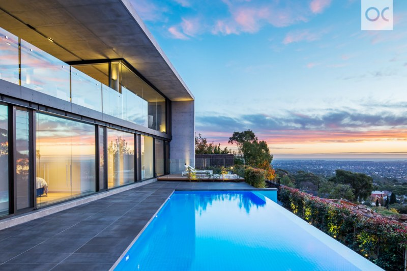 designestate real estate Glen Osmond 1