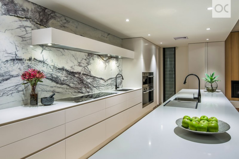 designestate real estate Glen Osmond 10