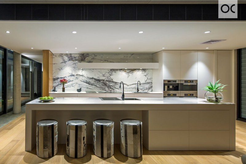 designestate real estate Glen Osmond 11