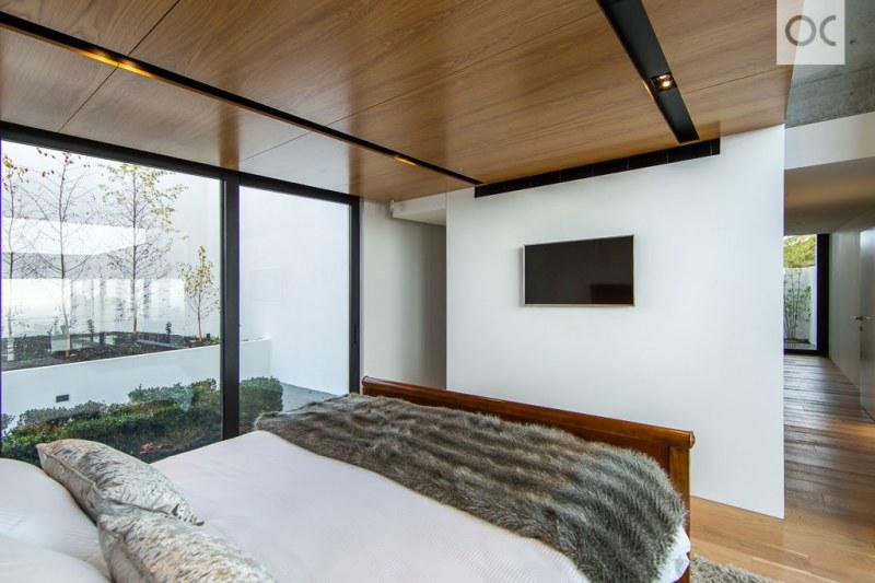 designestate real estate Glen Osmond 13