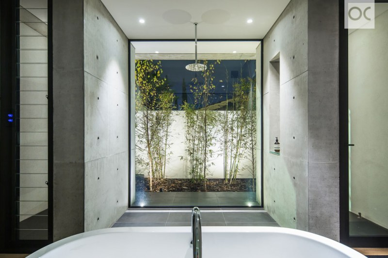 designestate real estate Glen Osmond 14
