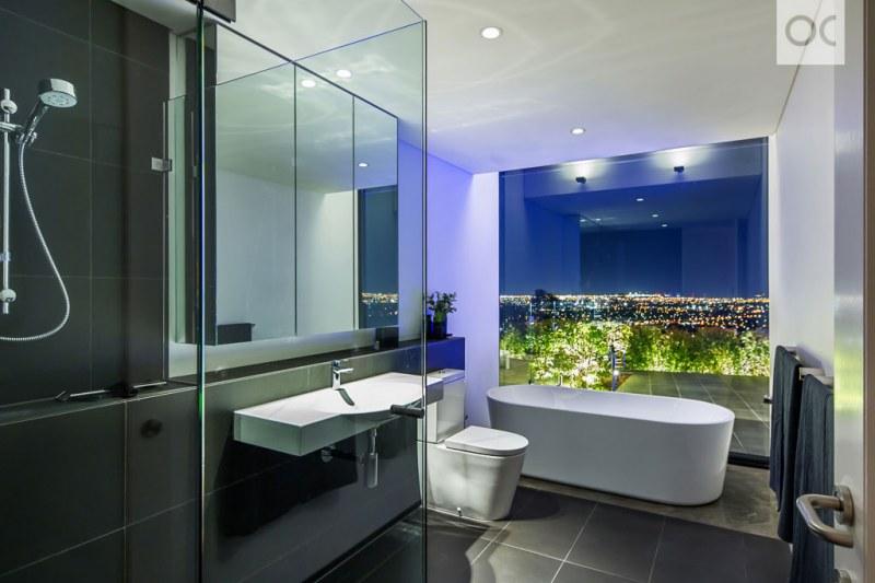 designestate real estate Glen Osmond 16
