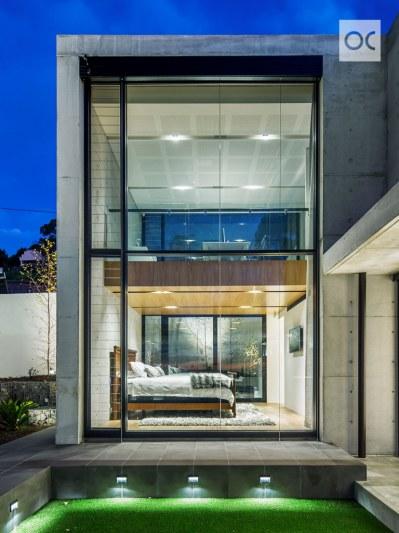 designestate real estate Glen Osmond 17