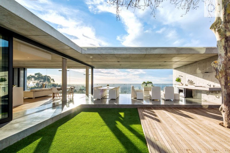 designestate real estate Glen Osmond 18