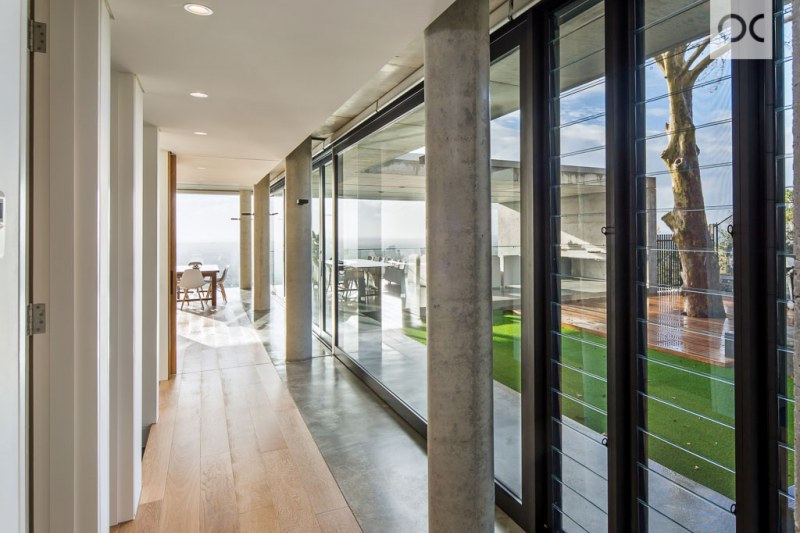 designestate real estate Glen Osmond 21