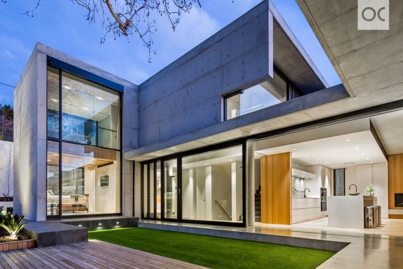 designestate real estate Glen Osmond 22