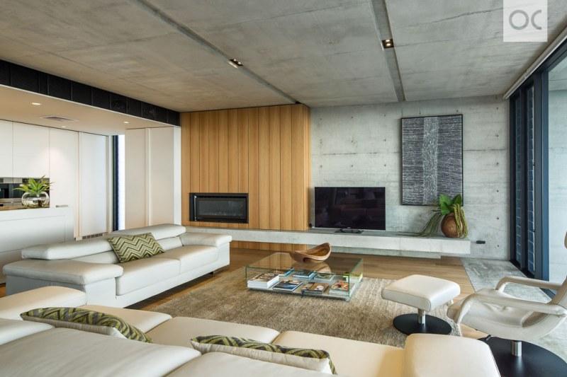 designestate real estate Glen Osmond 5