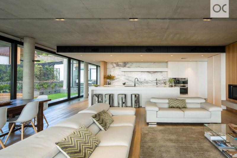 designestate real estate Glen Osmond 6