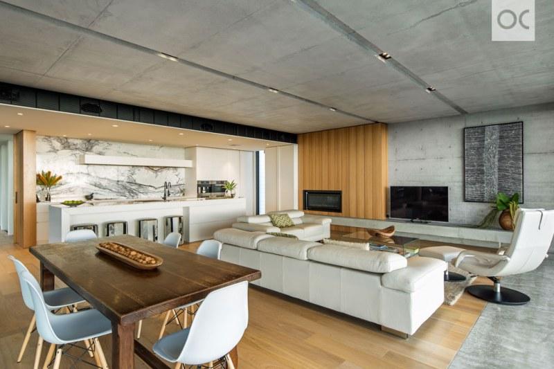 designestate real estate Glen Osmond 7