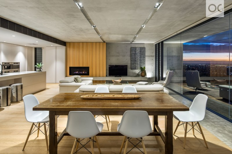 designestate real estate Glen Osmond 8