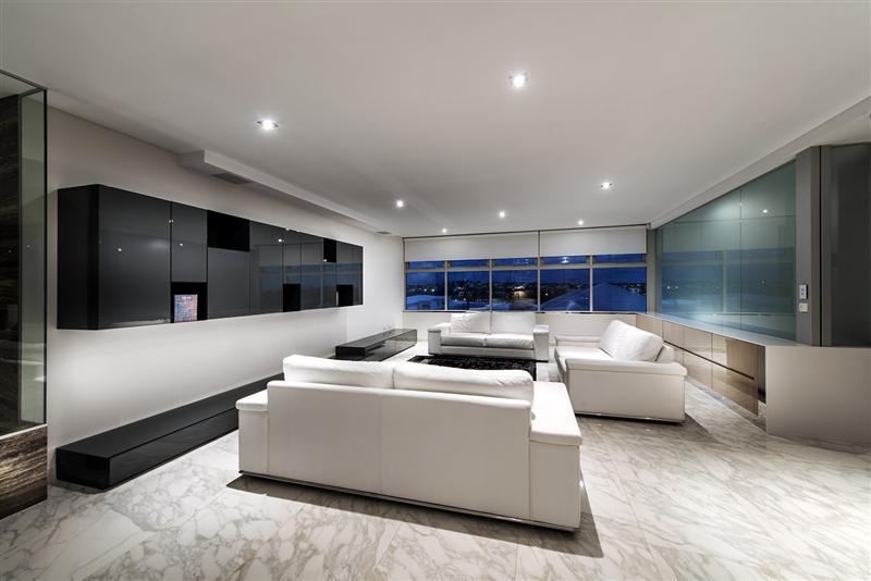 designestate real estate Mosman Park 11