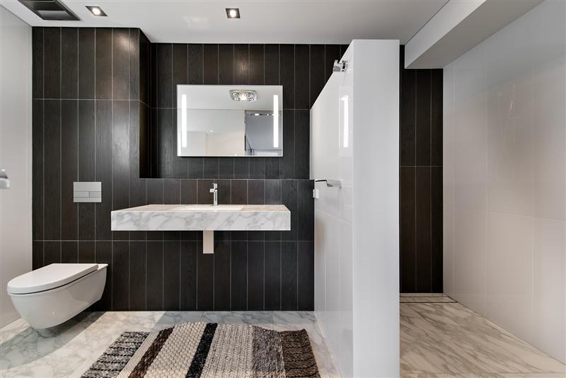 designestate real estate Mosman Park 13