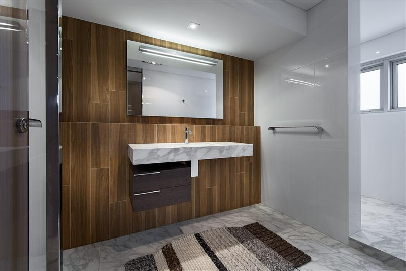 designestate real estate Mosman Park 15
