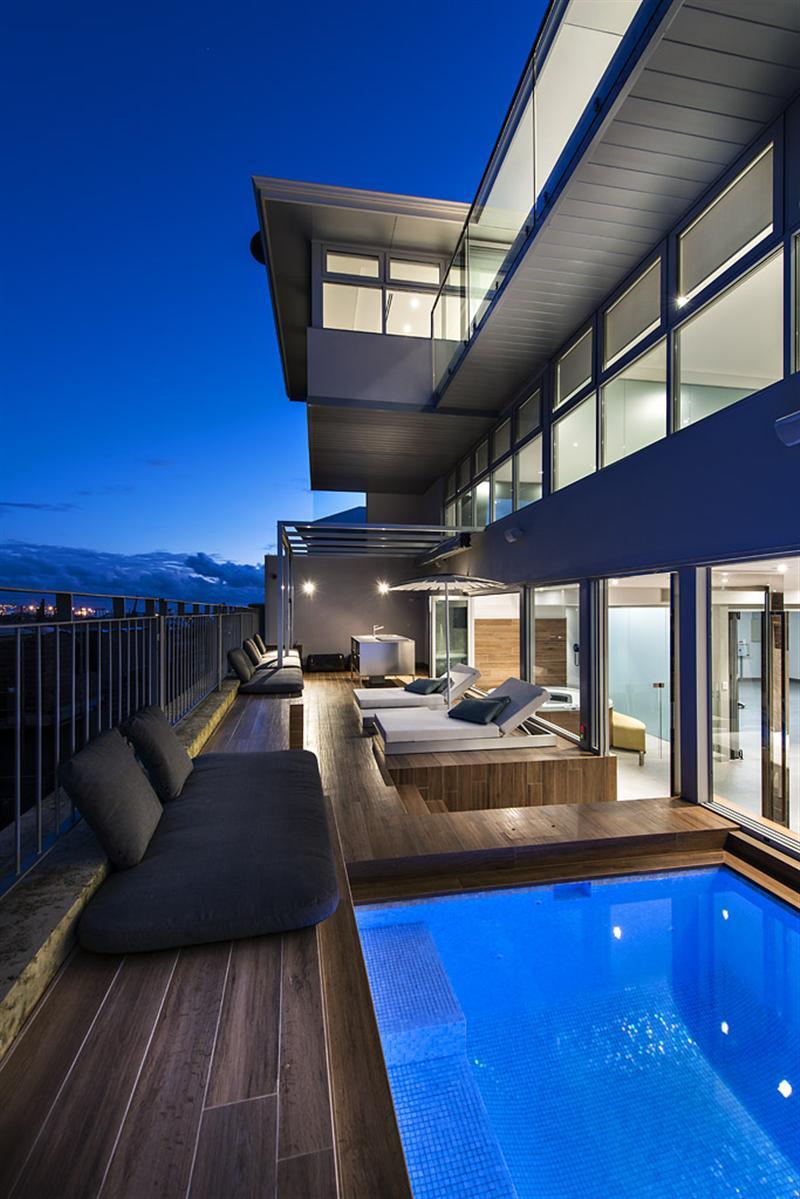designestate real estate Mosman Park 20