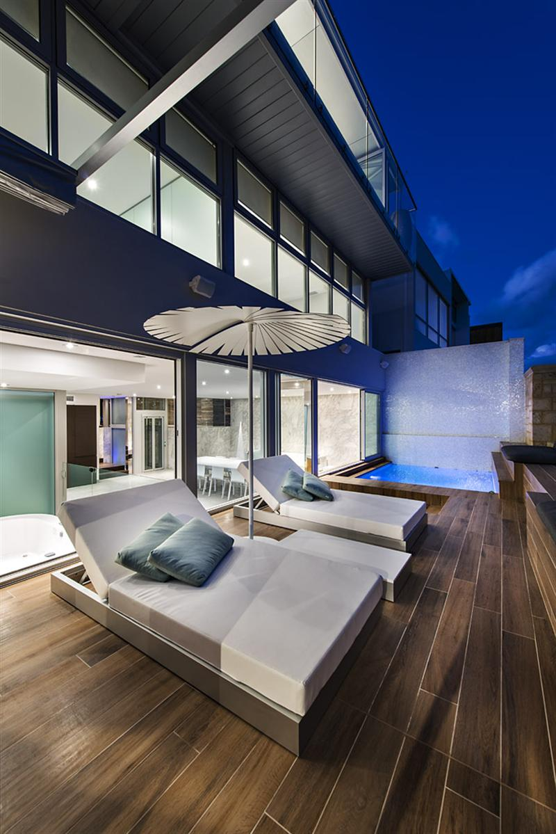 designestate real estate Mosman Park 21