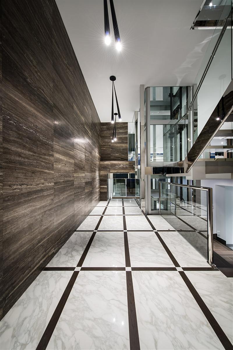 designestate real estate Mosman Park 22