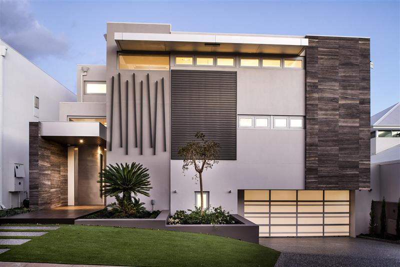 designestate real estate Mosman Park 23