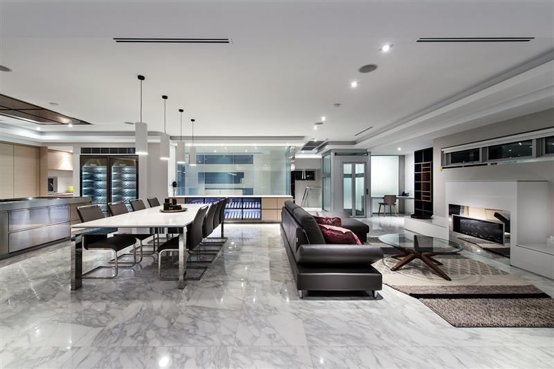 designestate real estate Mosman Park 7