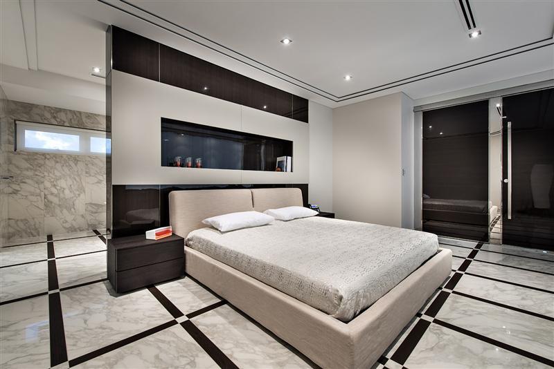 designestate real estate Mosman Park 8