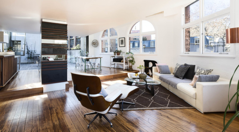 designestate real estate Surry Hills 1